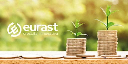 Tra innovazione e sostenibilità: come realizzare lo sviluppo d'impresa