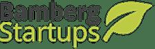 Bamberg Startups eV. logo