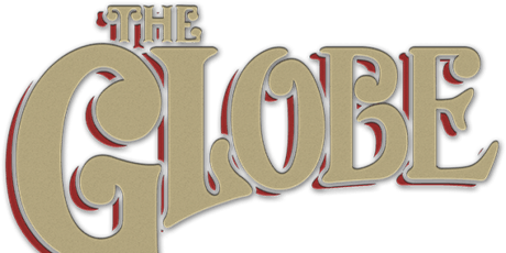 The Slow Readers Club (The Globe, Cardiff) tickets