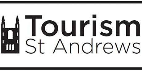 Tourism St Andrews Meeting tickets
