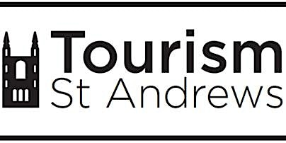 Tourism St Andrews Meeting