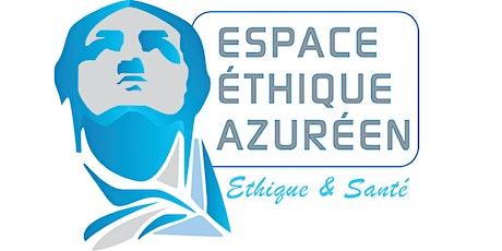 1ère Rencontre d'Éthique en Santé de PACA-Est billets