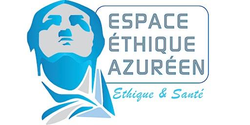 1ère Rencontre d'Éthique en Santé de PACA-Est