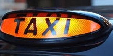 Safeguarding Awareness Training- Doncaster private hire and taxi trade tickets