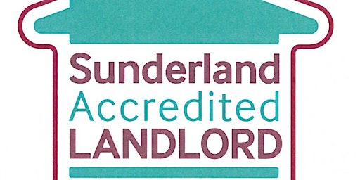 Sunderland Accredited Landlord Forum