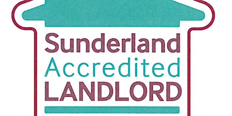 Sunderland Accredited Landlord Forum tickets