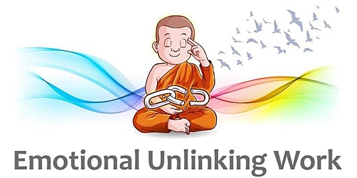 "Schnelle emotionale Entlastung - Selbstcoaching mit ""Emotional Unlinking"""