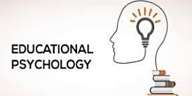Trainee Educational Psychologist