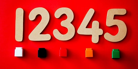 Fun with Numbers biglietti