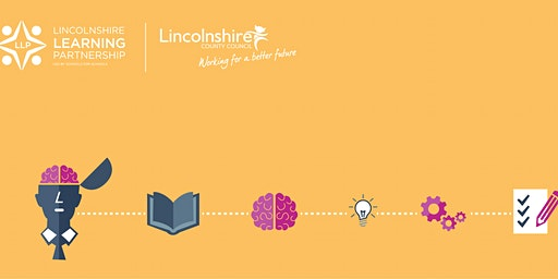Leadership Briefing Summer 2020:  Spalding (Nursery, Primary and Special)