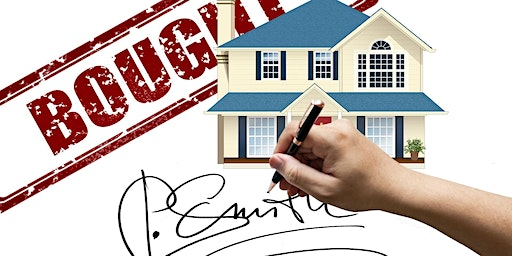 Buyer Agency - Protecting the Client & the Broker