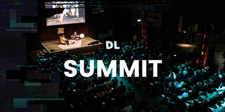 Digitale Leute Summit 2020 tickets