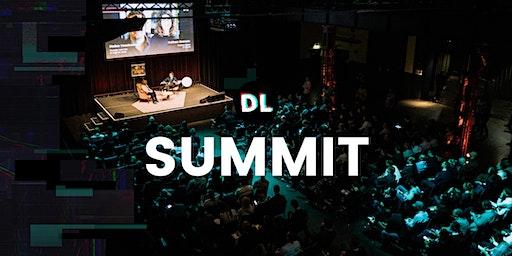 Digitale Leute Summit 2020
