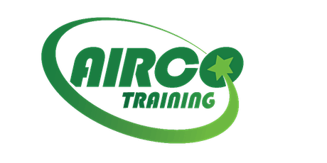 Airco Training Hull Apprenticeships Open Event 20/21 tickets