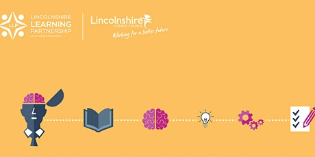 Leadership Briefing Summer 2020: Lincoln (Nursery,Primary and Special) tickets