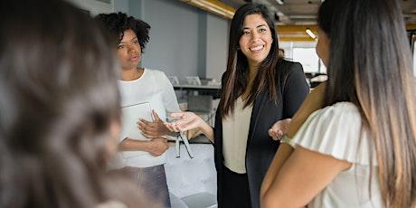 After-work Networking cu profesionisti HR si L&D tickets