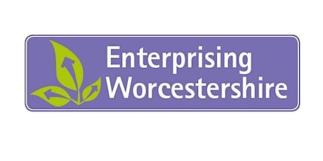 2 Day Start-Up Masterclass - Worcester - 24 and 25 February 2020 tickets
