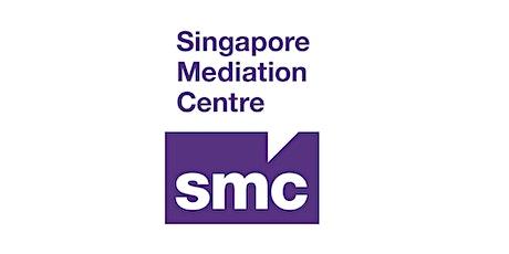 SMC Demo 1 tickets