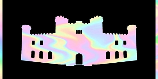 Techno Castle /// Open Air 2020
