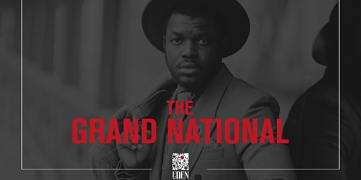 Grand National Party at The Shankly Hotel