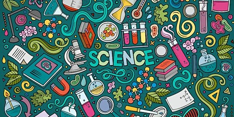 Home Ed Science Swindon (HEdSS) tickets