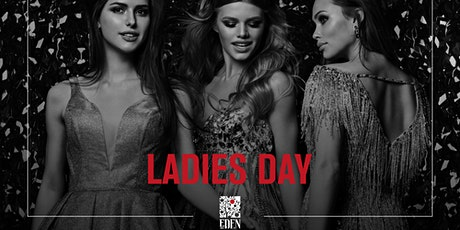 Ladies Day Party at The Shankly Hotel tickets