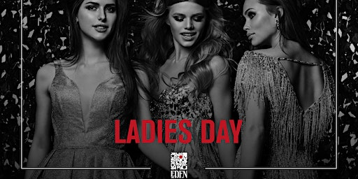 Ladies Day Party at The Shankly Hotel