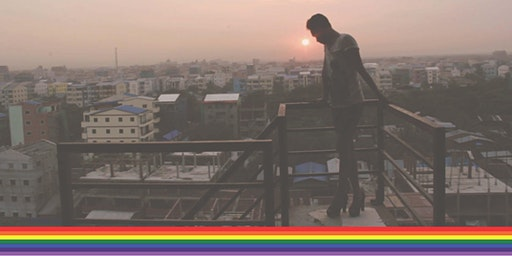 LGBTI Documentary Night