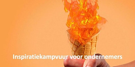 Kampvuur - The story of Yontec tickets