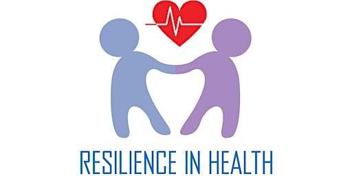 Resilience in  Midwifery
