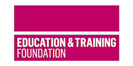 West Midlands Network Event for teachers and trainers in the post 16 sector tickets