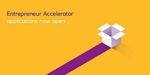 Natwest Accelerator Workshop