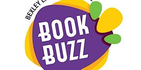 Buzzy Bee Craft and Story Session tickets