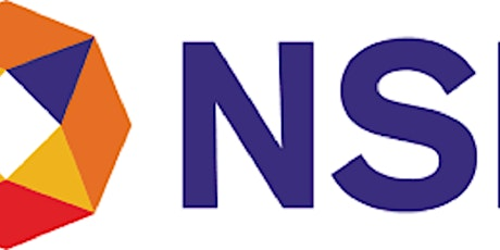 Investor Awareness Program on Commodity, Forex and Equity Markets - NSE tickets
