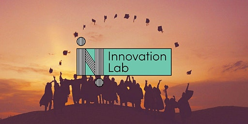 Innovation Lab: Making the leap to high performance