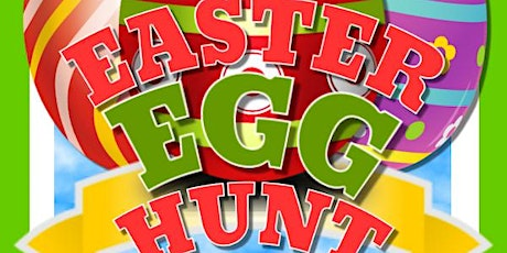 King's Park Easter EGGstravaganza tickets