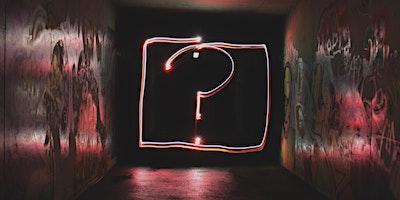 Domande a sorpresa | FilosoFare