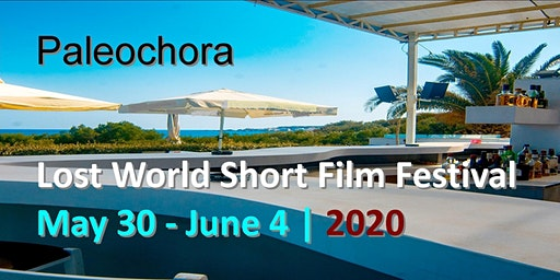 Paleochora Lost World Short Film Festival - Day 3