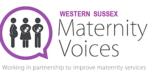 Western Sussex MVP Co-production - Partners Stay on the Ward Meeting