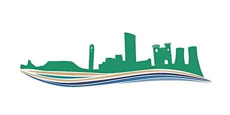Swansea Bay UHB Exploitation Training in Singleton Hospital tickets