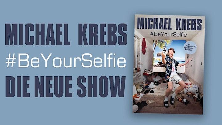 Michael Krebs: Bild