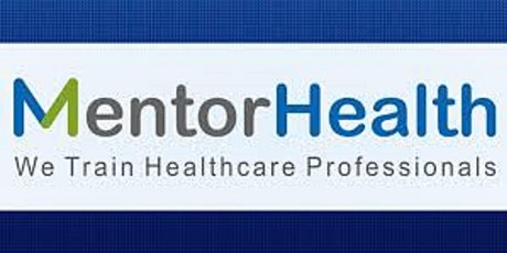 Project Management in Healthcare tickets