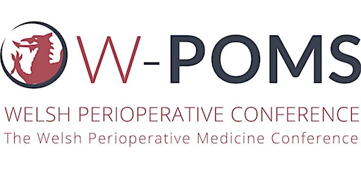 WPOM Annual Conference Cardiff 2020