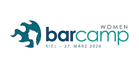 Women@Barcamp Kiel 2020 Tickets