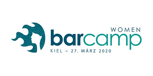 Women@Barcamp Kiel 2020