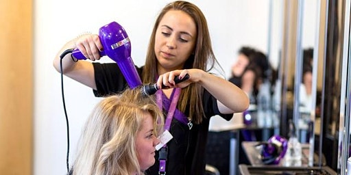 PAMPER EVENING 2020 in aid of Cancer Research UK - tickets £15