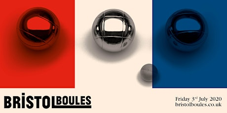 Bristol Boules 2021 – Sponsored by Canon Business Centre South West billets