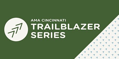 RESCHEDULED Trailblazer Series: Influence vs. Power  tickets