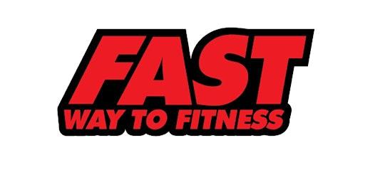 Fast365