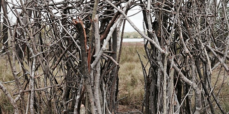Canaipa Mudlines: Art and Environment (Exhibition Opening) tickets